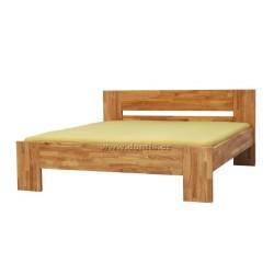 AKCE postel MARCO jádrový buk